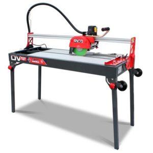 Rubi tegelzaagmachine DV 200
